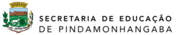 Secretaria de Educação de Pindamonhangaba